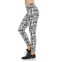 Women Yoga Pants Fitness Leggings Workout Sports Running Leggings Gym Wear Pants Yoga Sports Bra Outdoor Gym Fitness Clothing 2019 women s new 3 4 fitness leggings yoga pants gym leggings sports running women tights sports fitness gym yoga pants