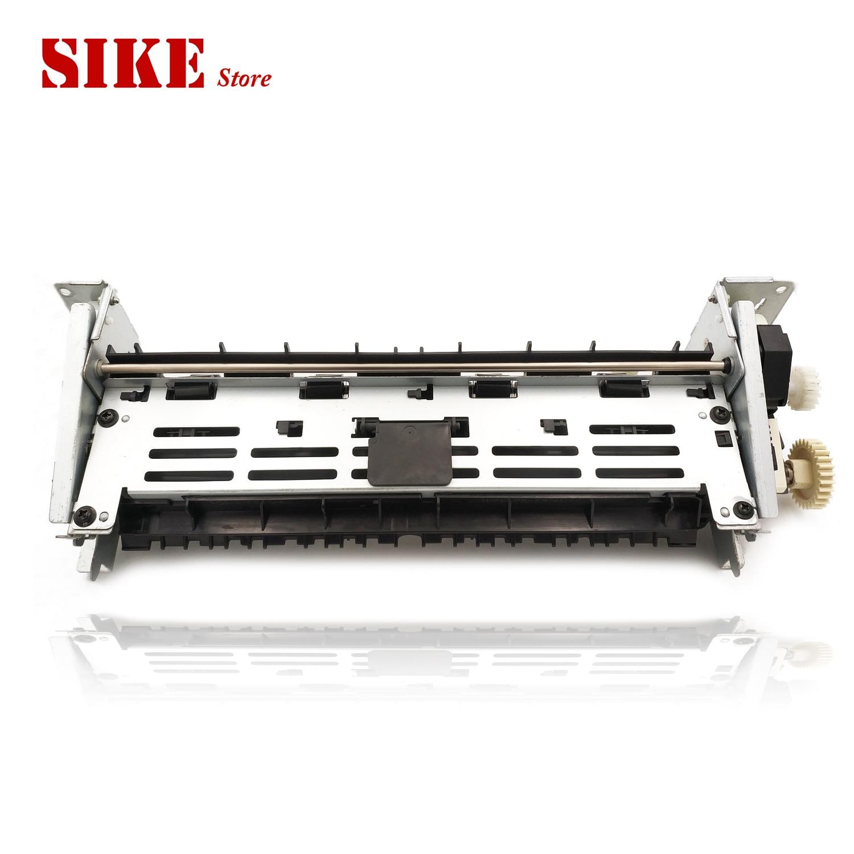 RM1 6405 RM1 6406 Fuser Assembly Unit For Canon LBP251 LBP253 LBP251dw LBP251x LBP253dw LBP253x Fusing