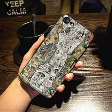 Yinuoda For iphone 7 6 X Case Marvel Avengers Heros Comics Luxury Coque Shell Phone Case for iPhone 7 X 6 6S 8 Plus 5 5S SE 5C