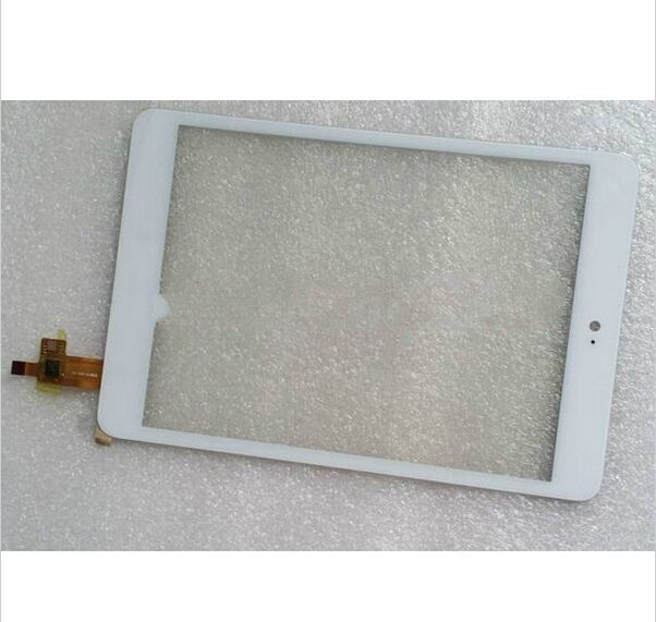 ФОТО Free New touch screen panel woxter Nimbus 80Q/80QB Tablet Digitizer Glass Sensor replacement Free Shipping