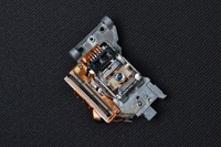 Replacement For samsung DVD-R145/XSE DVD Player Spare Parts Laser Lens Lasereinheit ASSY Unit DVDR145 Optical Pickup BlocOptique