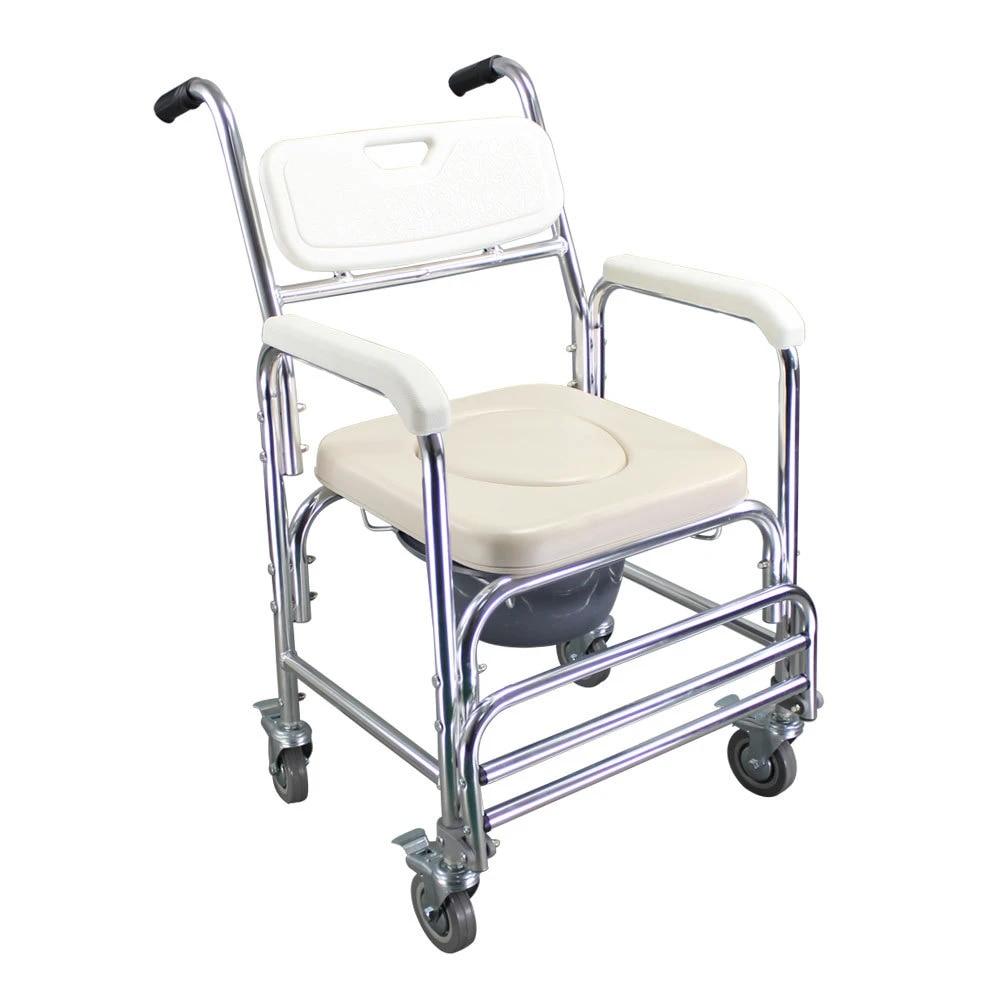 احتاج مؤدب مراجعة سعر كرسي الحمام المتنقل النهدي Sjvbca Org