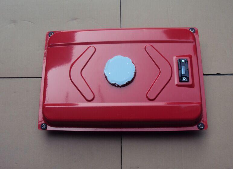 STARPAD pour générateur d'essence motoculteurs diesel accessoires réservoir réservoir E43