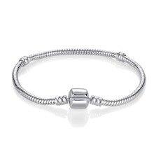 Jewellery Advent Calendar with 24 x Bracelet accessories