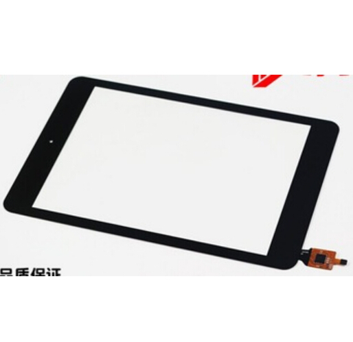 New For Oysters T80 3G Tablet Touch Screen Touch Panel digitizer glass Sensor Replacement Free Shipping new touch screen digitizer for 8 irbis tz891 4g tz891w tz891b tablet touch panel sensor glass replacement free shipping