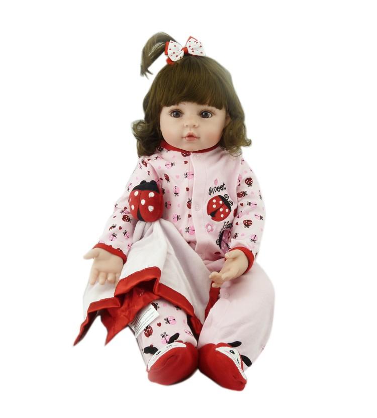 doll reborn (2)