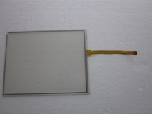 AGP3600-T1-D24 AGP3600-T1-D24-D81K Touch Glass Panel for Pro-face HMI Panel repair~do it yourself,New & Have in stock