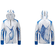 2016 new fishing clothing sunscreen breathable outdoor thin hooded jacket free shipping fishing vest Fishing