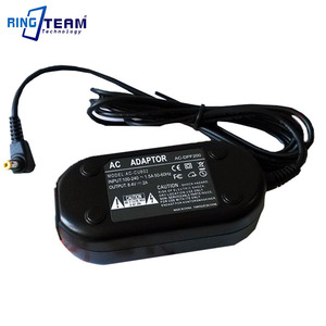 Image 4 - Free Shipping AC Adapter DPF200 AC DPF200 for Sony Digital Photo Frame DPF X1000 DPF V1000 DPF V800 DPF V100