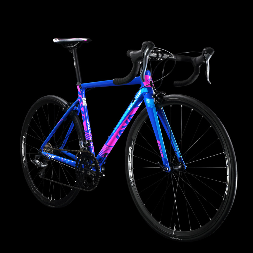 Java veloce road bike aluminium frame carbon fork  racing bicycle speed caliper brake city bikes in from sports  entertainment on also rh aliexpress