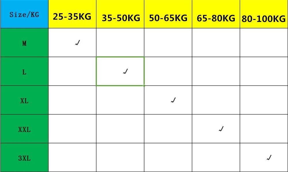 Polyester-Adult-Life-Vest-Jacket-Swimming-Boating-Ski-Drifting-Life-Vest-with-Whistle-M-XXXL-Sizes (4)