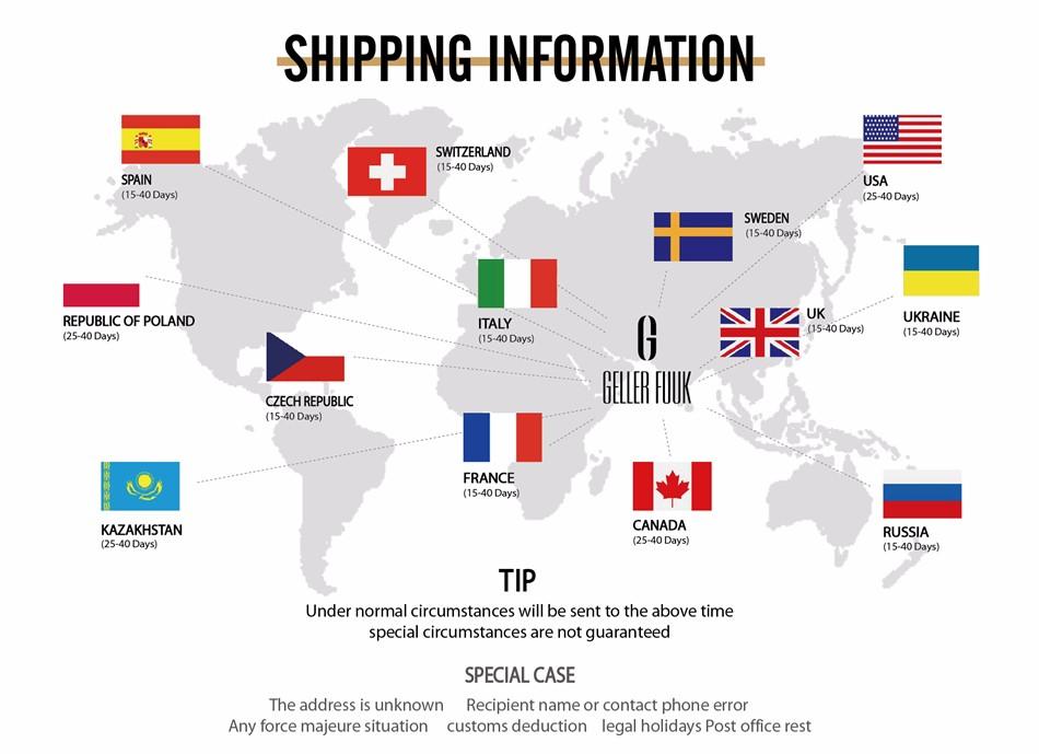 shipping1-09