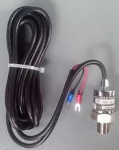цены на FREE SHIPPING Sensor PT-304-16 Air Compressor Dedicated 4-20ma 0-1.6Mpa Pressure Transmitter Pressure Sensor в интернет-магазинах