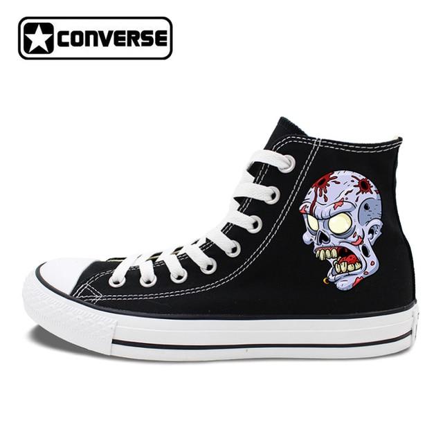 canvas shoes for men converse