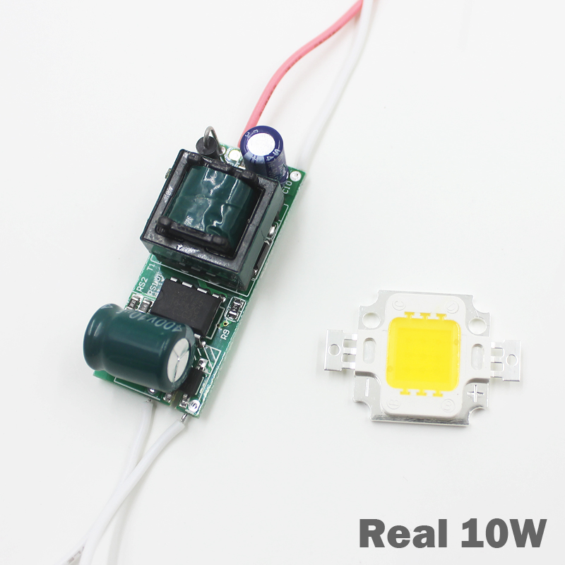 cheapest real(full)10w 20w 30w 50w 100w high power led chips bulbcheapest real(full)10w 20w 30w 50w 100w high power led chips bulb ic smd lamp light led driver for flood light,spotlight in led bulbs \u0026 tubes from lights