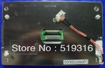 все цены на  Benz LCD screen/new original LQ080Y5DG04 LCD screen  онлайн