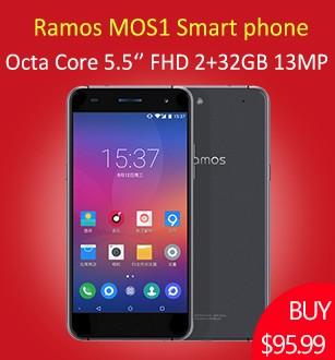 Ramos MOS1