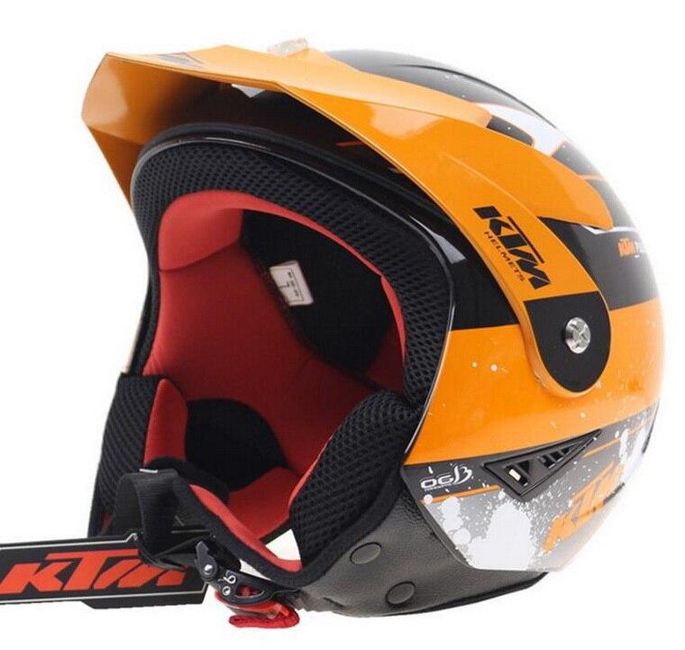 2017 New Dot Ece Certified Ktm Design Motocross Motorcycle