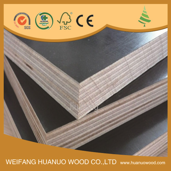 Aliexpress.com : Buy concrete form plywood board/concrete casting ...