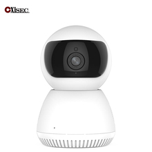 1080P TUYA AI Wifi IP camera security home use smart ip auto tracking video surveillance motion detection