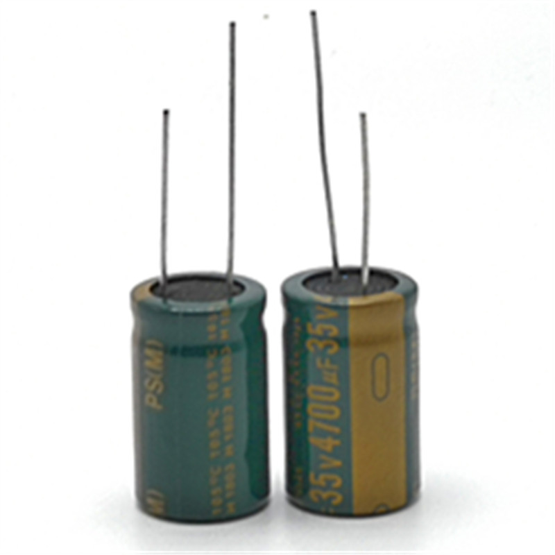 ⊹ Buy start capacitor cd6 and get free shipping - List Light e08