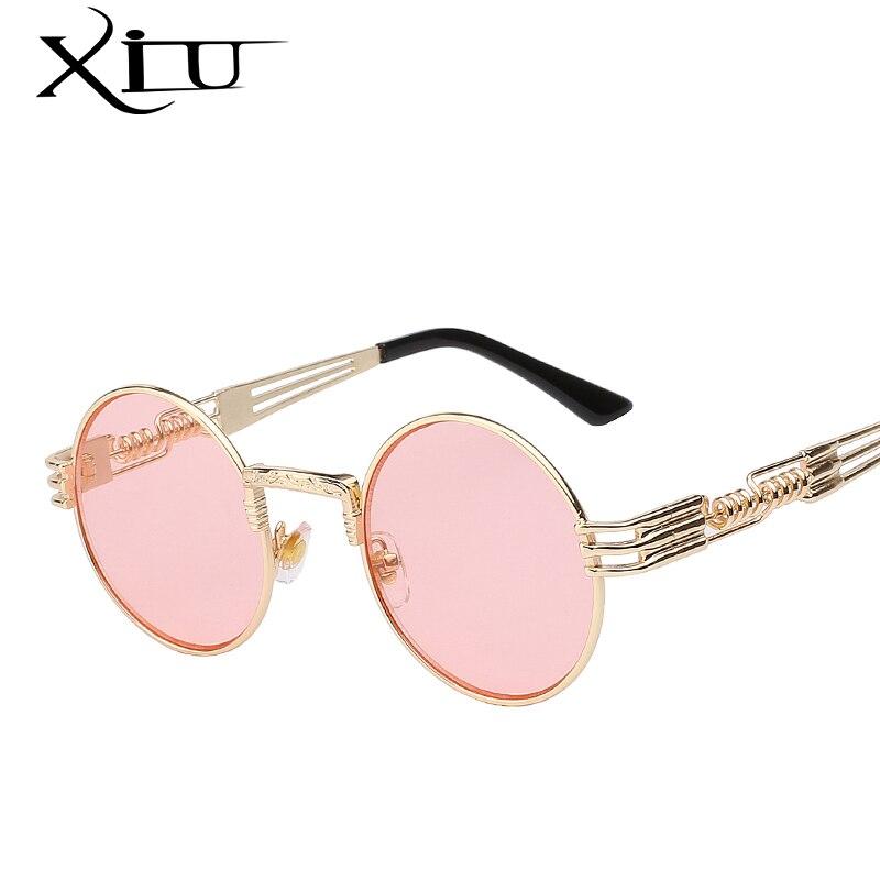 Mens Sunglasses Reviews  mens round sunglasses reviews online ping mens round