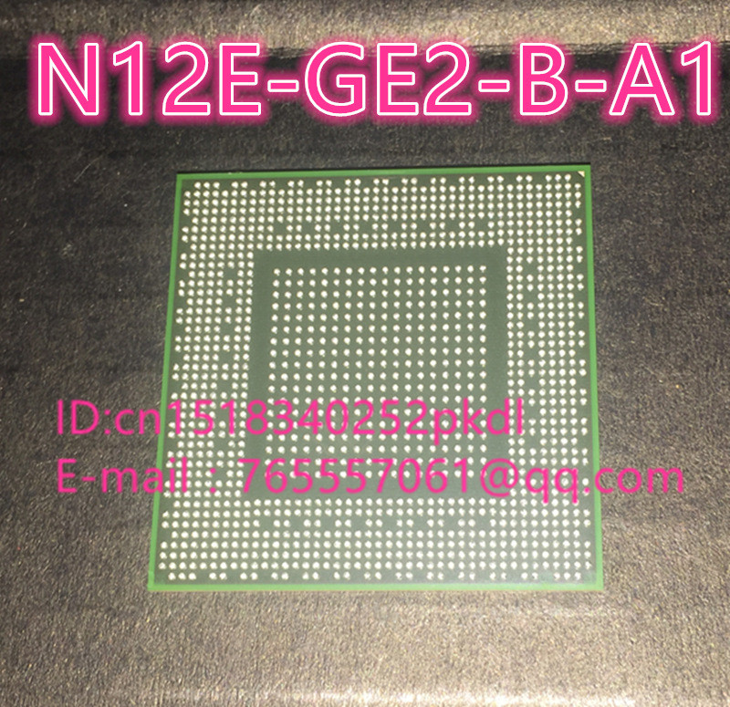 N12E-GE2-B-A1 (3)__