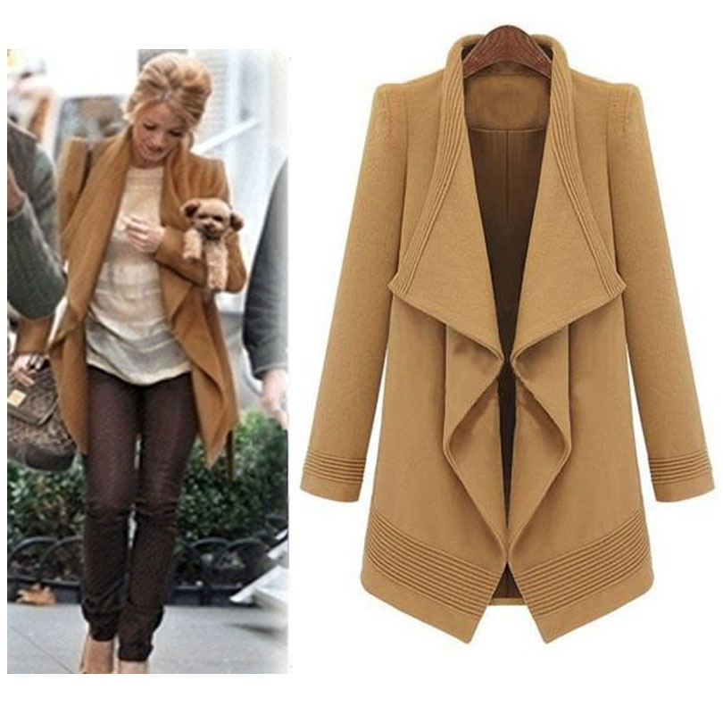 Popular Gossip Girl Winter Coats-Buy Cheap Gossip Girl Winter ...
