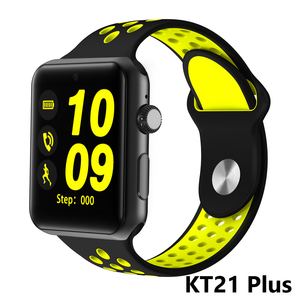 Smart watch 2018 new Heart rate Pedometer Sport Wearable Devices Smartwatch Wristwatch top wrist watches for women men smartwatc smart watch waterproof multi language heart rate pedometer sport wearable devices smartwatch android ios women watches smart men