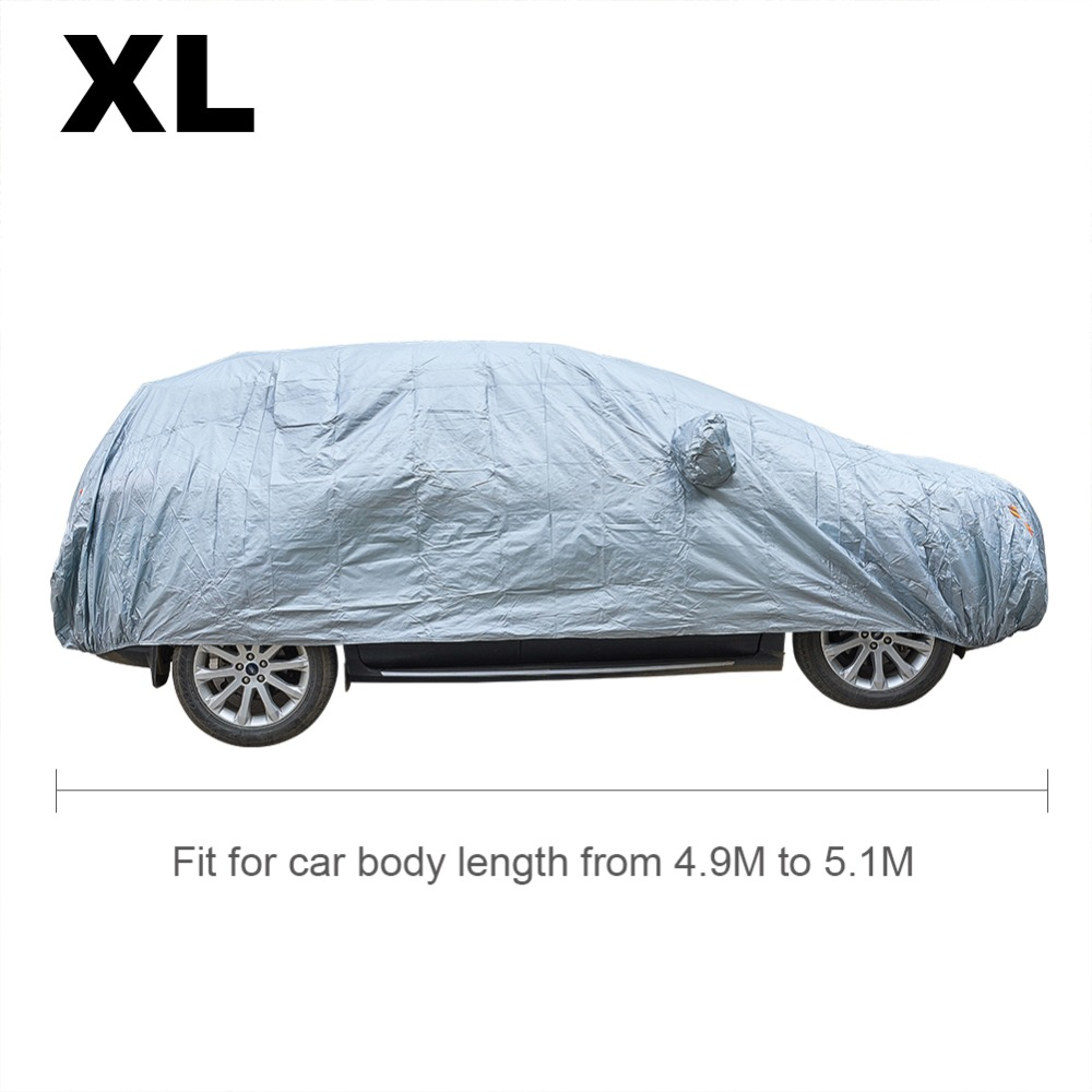 K T979-4 XL