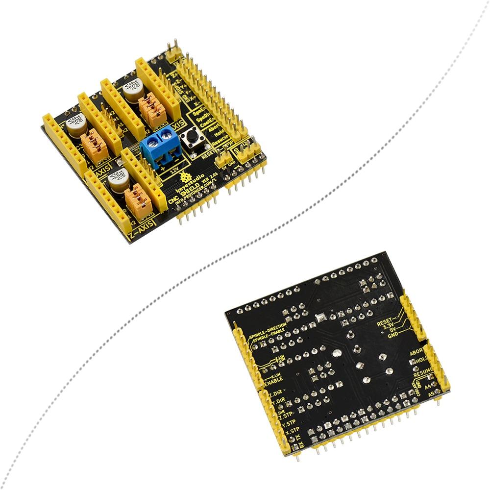 KS0151 3DV2   (5)