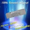 Frete grátis vgp-bps30 bps30 original bateria do portátil para sony vaio svt-11 svt-13 t11 t13 11.1 v 4050 mah 45wh