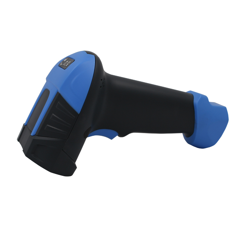 GOOD Quality!! Fast reading 2D/QR Image Barcode Scanner bar code reader POS Free shipping