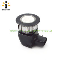 CHKK-CHKK PDC Park sensor Parking Sensor 89341-30020 89341-30021For Lexus GS350 GS430 GX460 IS250 IS350 8934130020