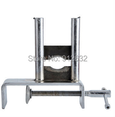 Портативная машинка для очистки стеблей сахарного тростника инструменты для чистки овощей и фруктов быстрая работа подвижные везде сахарного тростника мельницы для продажи