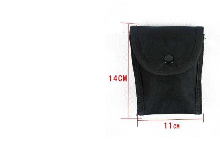 tactical backpack walmart TGBS255-3