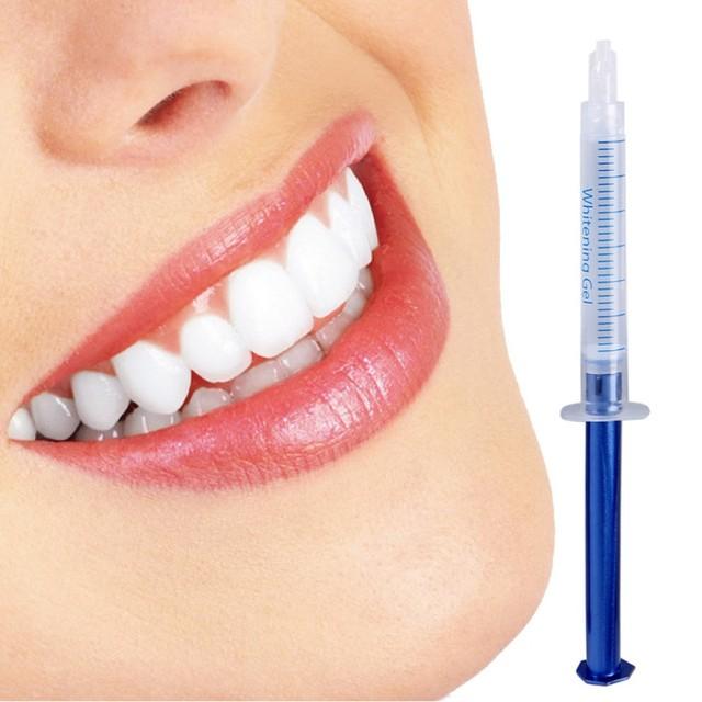 Teeth whitening gel teeth bleaching best teeth whitening products teeth whitening at home Health & Beauty