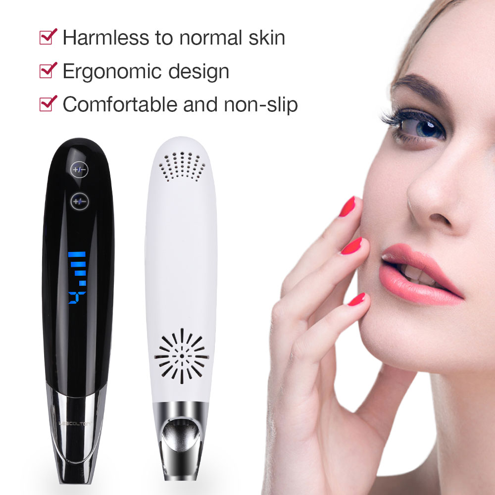 picosecond laser pen tattoo removal LMH181214-01 (15)
