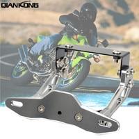 7/822 mm CNC motorcycle handlebar cap motocross handle bar grips ends FOR KTM DUKE SMR SMT 990 SupeR RC125 125 1290