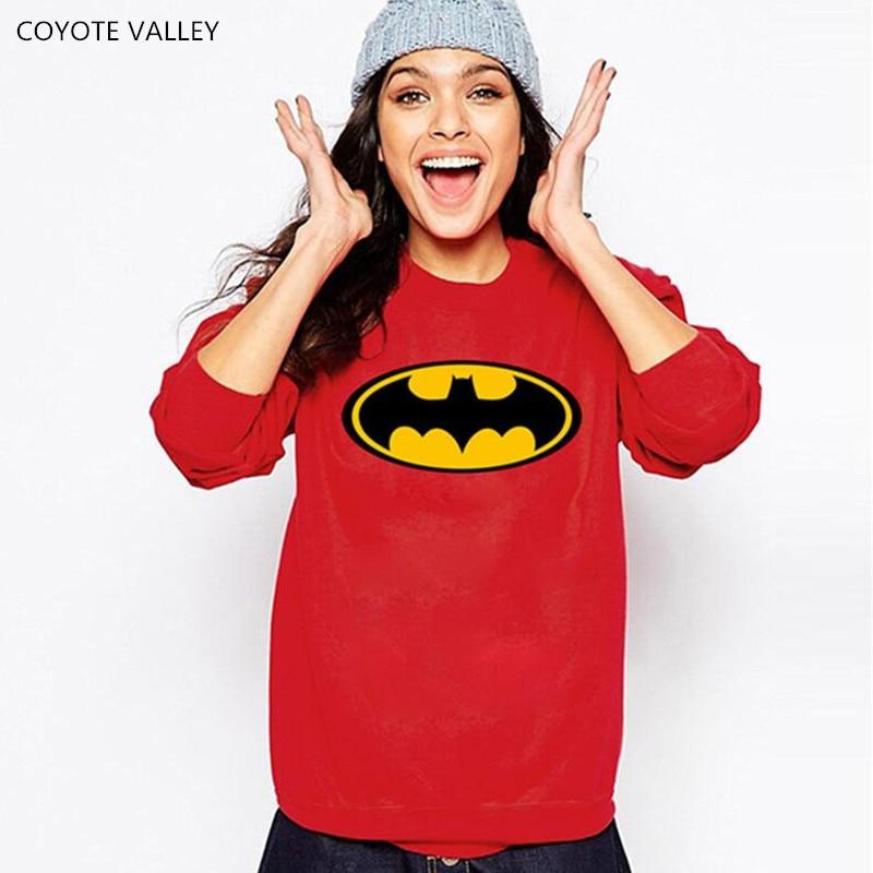 2017 Kawaii MOOMIN Cartoon Printed sweatshirt Women fleece hoodies Funny Casual female pullover harajuku hip-hop brand tracksuit