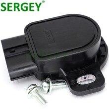 Accelerator Pedal Sensor For ACURA For HONDA CR V PILOT MDX RIDGELINE 37971 PZX 003 37971