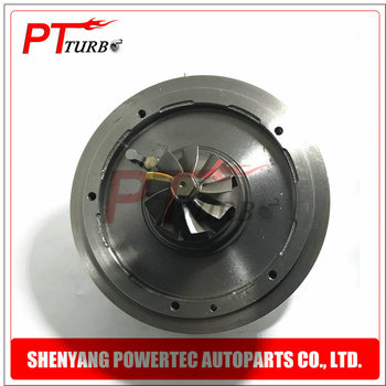 Noyau Turbo Remplacement 796122 Turbine 796122-0005 Cartouche Turbolader Pour Peugeot Boxer III 3.0HDI 107Kw 114Kw 130Kw F1CE0481D