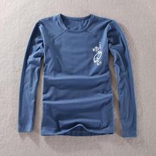 Аниме «Shokugeki no Soma»; маскарадные костюмы; футболка; фудовские войны; Yukihira Souma; футболка; Топ; футболка