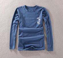 อะนิเมะShokugeki NO Somaชุดคอสเพลย์เสื้อยืดอาหารWars Yukihira Soumaเสื้อTOP TEE