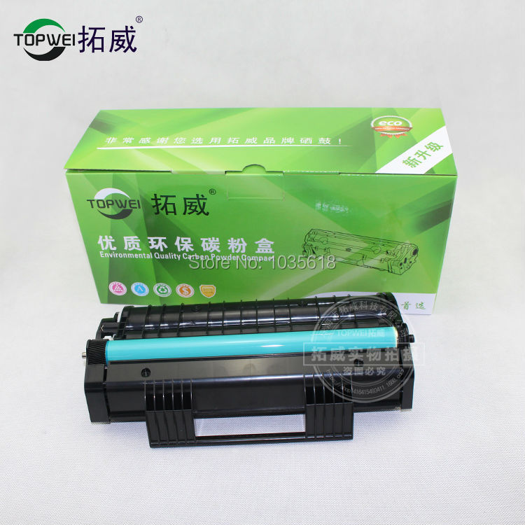 compatible SP100  toner cartridge full with toner powder for Ricoh SP100C/SP100/100SF/100SU/ powder for ricoh imagio sp c 232 sf for savin sp c 231 sf for ricoh aficio c 242sf low capacity resetter resetterter powder