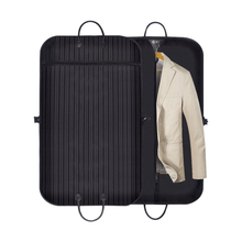 Waterproof Clothing Covers Storage Bags Dust Hanger Suit Coa