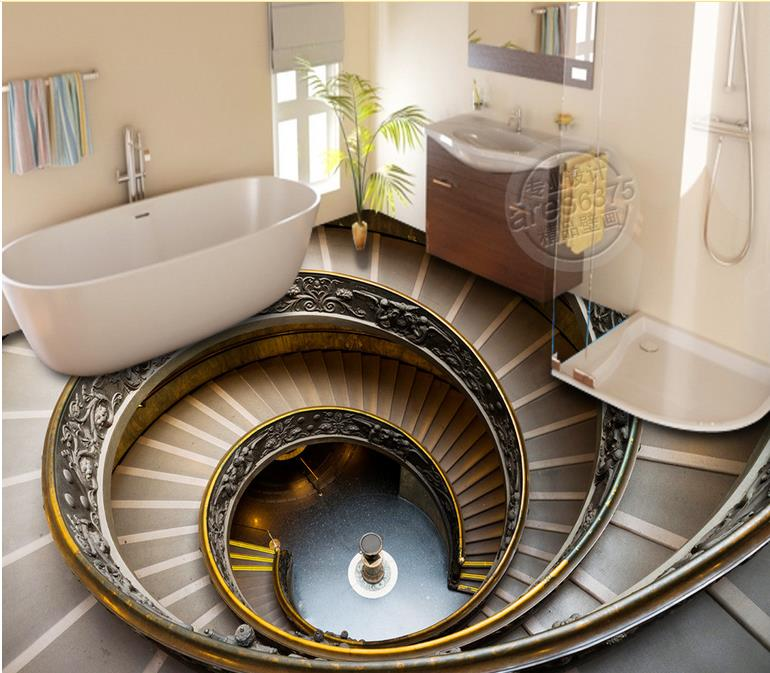 Popular Spiral Staircases Buy Cheap Spiral Staircases Lots