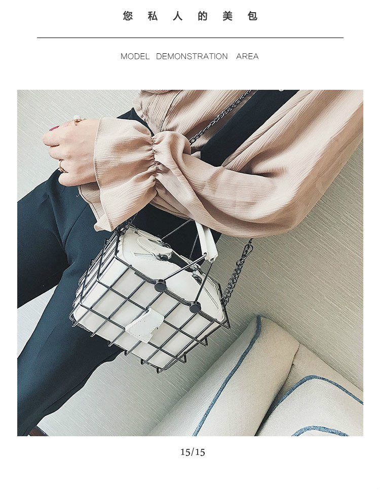 China designer women bag Suppliers