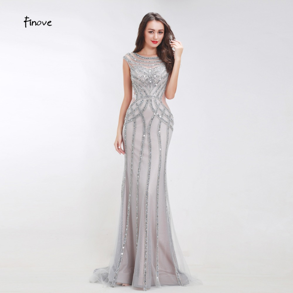 348914924 Zircon Evening And Cocktail Dresses