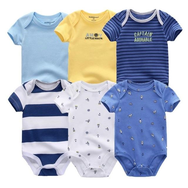 Baby Boy Clothes6020